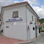 Foto Carretera M-233 7