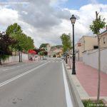Foto Carretera M-233 11