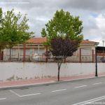 Foto Casa de Niños en Villalbilla 1