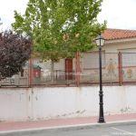 Foto Casa de Niños en Villalbilla 2