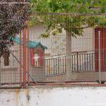 Foto Casa de Niños en Villalbilla 3