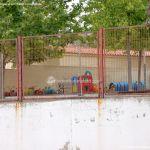 Foto Casa de Niños en Villalbilla 4