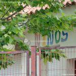 Foto Casa de Niños en Villalbilla 5