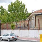 Foto Casa de Niños en Villalbilla 6