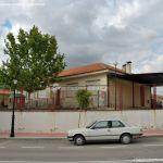 Foto Casa de Niños en Villalbilla 7