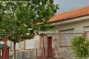 Foto Casa de Niños en Villalbilla 8