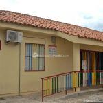 Foto Casa de Niños en Villalbilla 9
