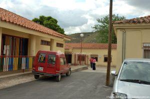 Foto Casa de Niños en Villalbilla 10