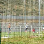 Foto Complejo Deportivo Municipal de Villalbilla 3