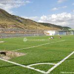 Foto Complejo Deportivo Municipal de Villalbilla 6