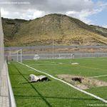 Foto Complejo Deportivo Municipal de Villalbilla 7
