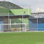 Foto Complejo Deportivo Municipal de Villalbilla 8