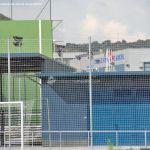 Foto Complejo Deportivo Municipal de Villalbilla 9