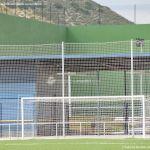 Foto Complejo Deportivo Municipal de Villalbilla 10