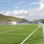 Foto Complejo Deportivo Municipal de Villalbilla 11