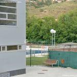 Foto Complejo Deportivo Municipal de Villalbilla 16
