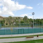 Foto Complejo Deportivo Municipal de Villalbilla 17
