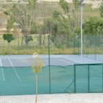 Foto Complejo Deportivo Municipal de Villalbilla 19