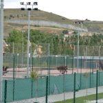 Foto Complejo Deportivo Municipal de Villalbilla 31