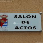 Foto Ayuntamiento de Villalbilla 1
