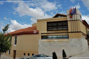 Foto Ayuntamiento de Villalbilla 2
