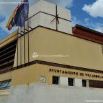 Foto Ayuntamiento de Villalbilla 4