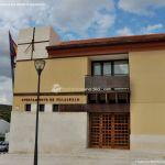 Foto Ayuntamiento de Villalbilla 5