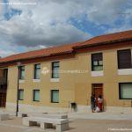 Foto Ayuntamiento de Villalbilla 6