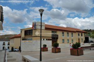 Foto Ayuntamiento de Villalbilla 8