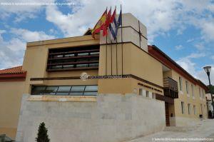 Foto Ayuntamiento de Villalbilla 9