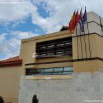 Foto Ayuntamiento de Villalbilla 10