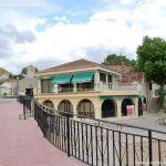Foto Biblioteca Municipal de Villalbilla 1
