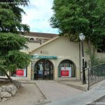 Foto Biblioteca Municipal de Villalbilla 3