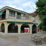 Foto Biblioteca Municipal de Villalbilla 4