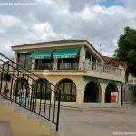 Foto Biblioteca Municipal de Villalbilla 6