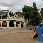 Foto Biblioteca Municipal de Villalbilla 7