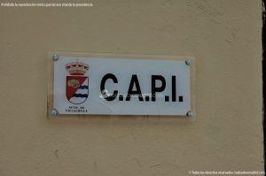 Foto Centro de Acceso Público a Internet de Villalbilla 3