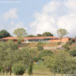 Foto Club de Golf El Robledal 1