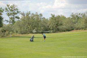 Foto Club de Golf El Robledal 3