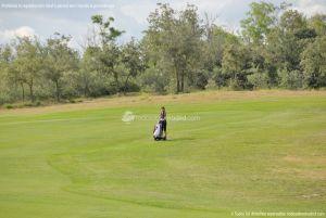 Foto Club de Golf El Robledal 4