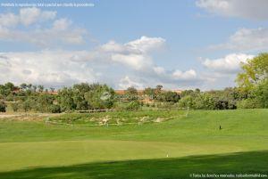 Foto Club de Golf El Robledal 6