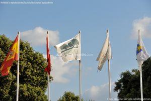 Foto Club de Golf El Robledal 10