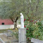 Foto Capilla Nuestra Señora del Roble 3