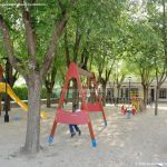 Foto Plaza de la Urba 2
