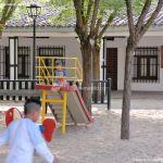 Foto Plaza de la Urba 3