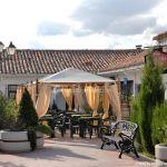 Foto Plaza de la Urba 5