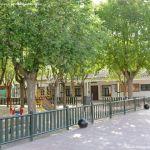 Foto Plaza de la Urba 6