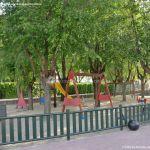 Foto Plaza de la Urba 7