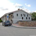 Foto Plaza de la Urba 8