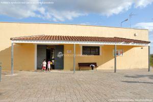 Foto Casa de Cultura Los Hueros 2